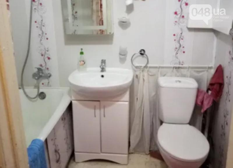 Снять квартиру в Одессе долгосрочно: варианты от 5 до 14 тысяч гривен в месяц, фото-3