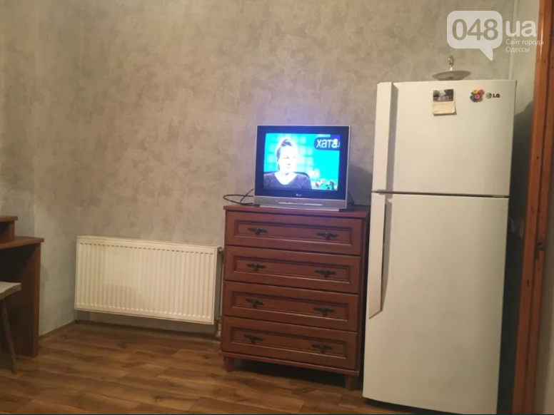 Снять квартиру в Одессе долгосрочно: варианты от 5 до 14 тысяч гривен в месяц, фото-4