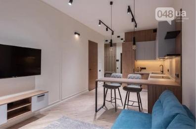 Длительный срок аренды квартиры: подписываем правильно договор, фото-1