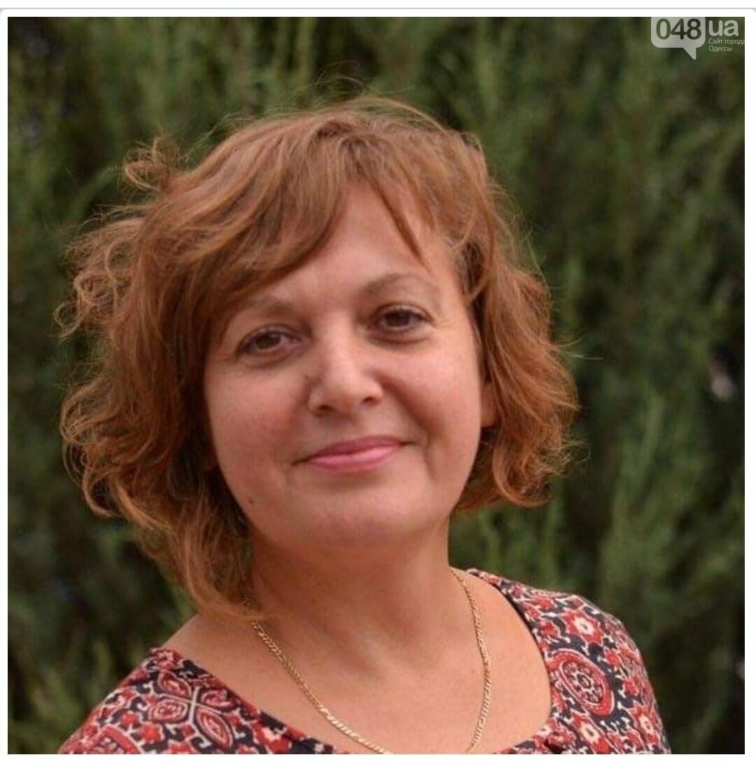 В Одесской области нашли тело женщины, которую двое суток разыскивали,- ФОТО, ВИДЕО, фото-1