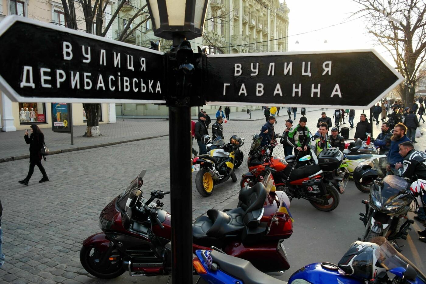 Маски без масок: 1 апреля в Одессе было весело, несмотря на карантин,- ФОТОРЕПОРТАЖ, фото-18