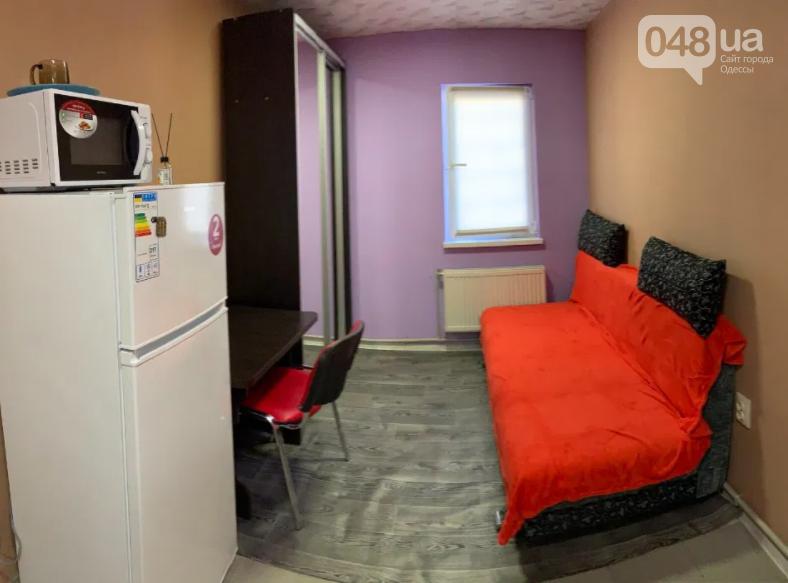 Снять квартиру в Одессе долгосрочно: варианты от 3 до 10 тысяч гривен в месяц , фото-2