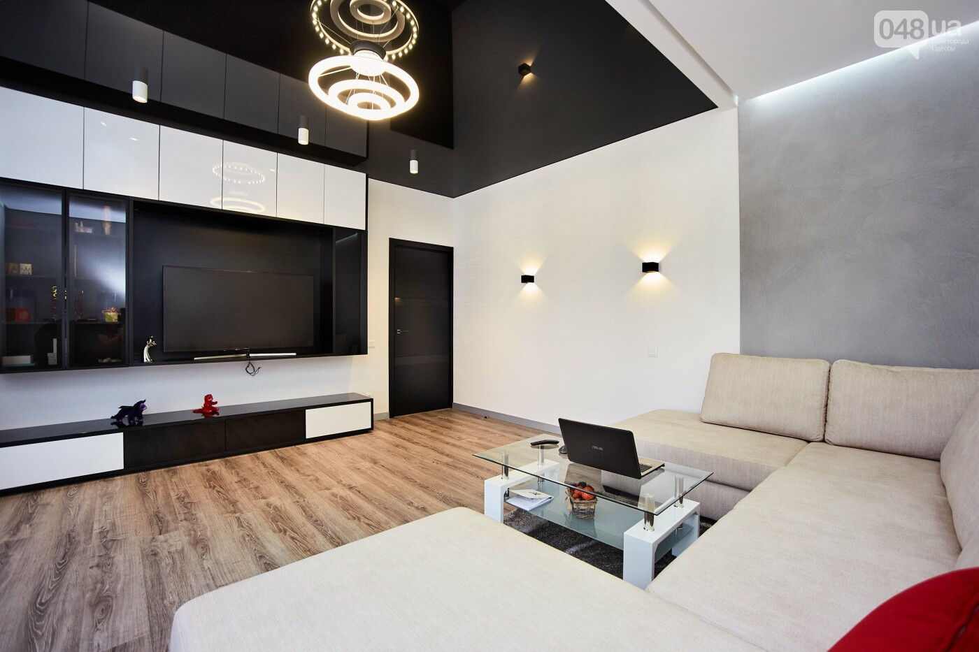 Качественный ремонт квартир в Одессе: быстро, доступно, качественно, фото-1
