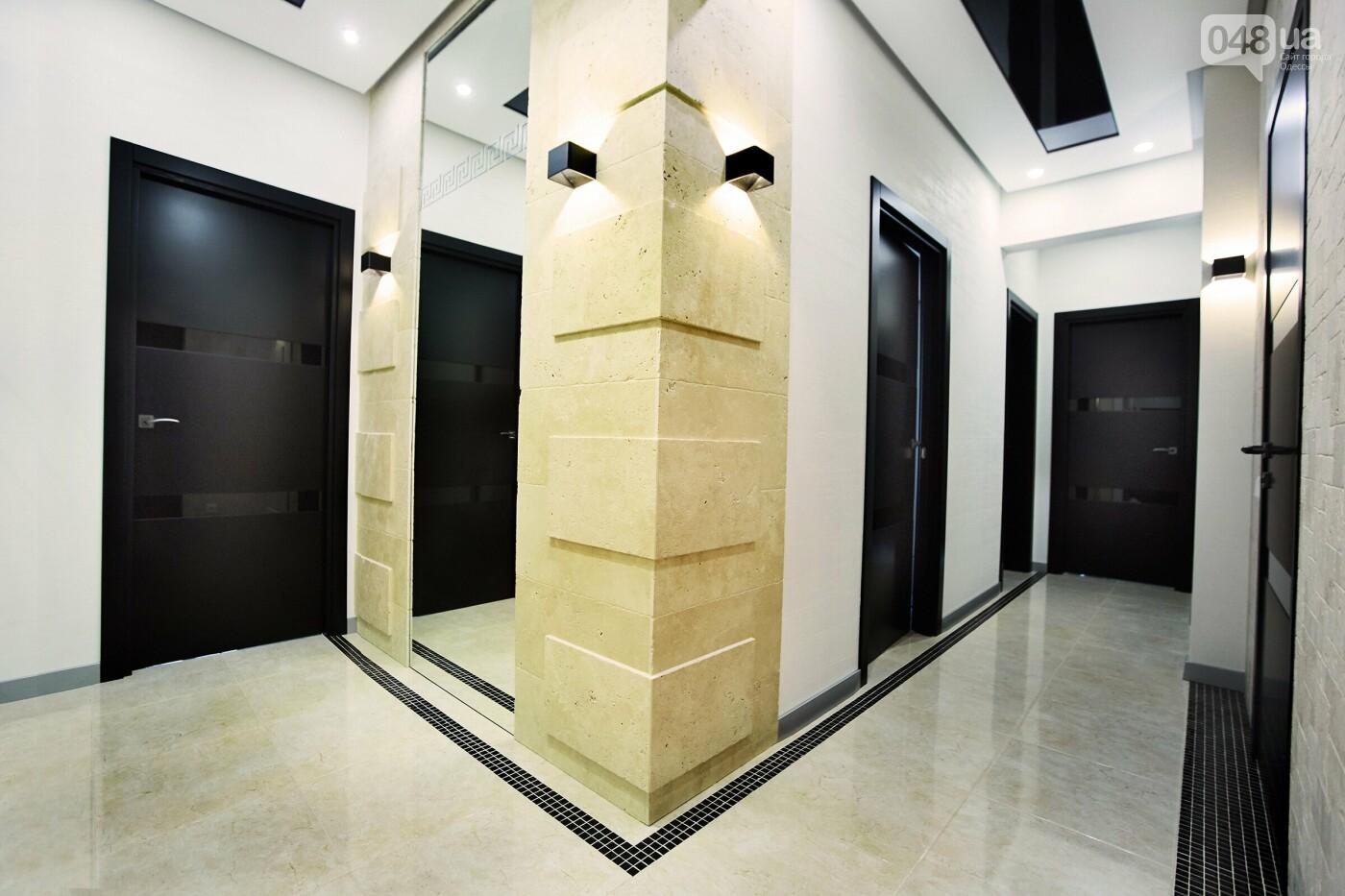 Качественный ремонт квартир в Одессе: быстро, доступно, качественно, фото-2