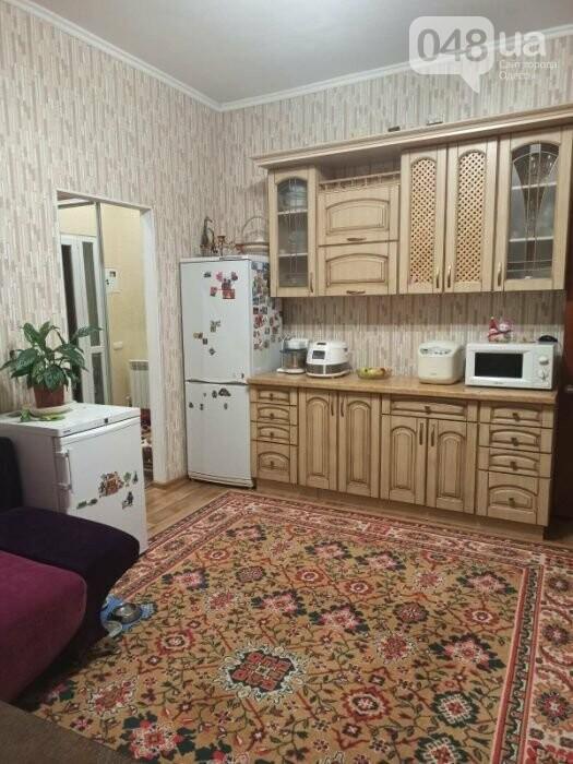 Купить дом в Одессе: какие варианты предлагают и сколько это стоит, фото-2