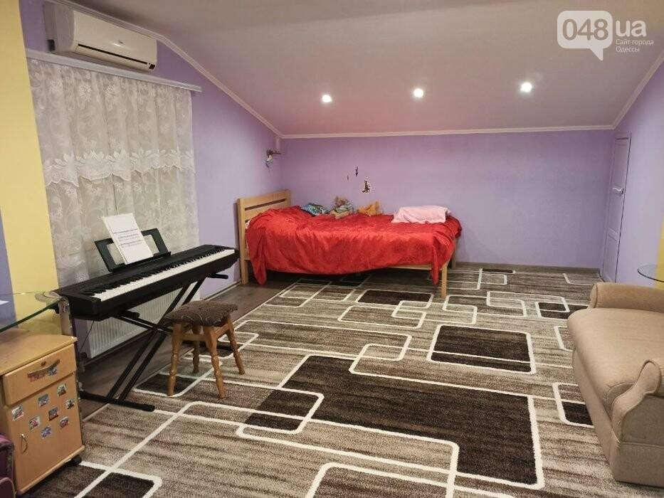 Купить дом в Одессе: какие варианты предлагают и сколько это стоит, фото-1
