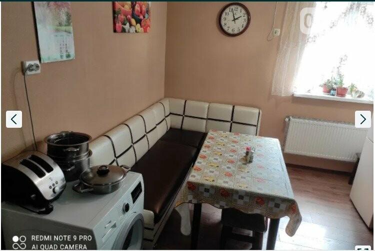 Купить дом в Одессе: какие варианты предлагают и сколько это стоит, фото-4
