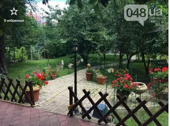 Купить дом в Одессе: какие варианты предлагают и сколько это стоит, фото-6