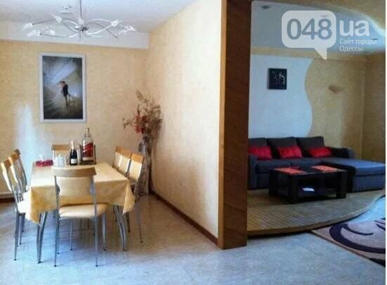 Купить дом в Одессе: какие варианты предлагают и сколько это стоит, фото-5