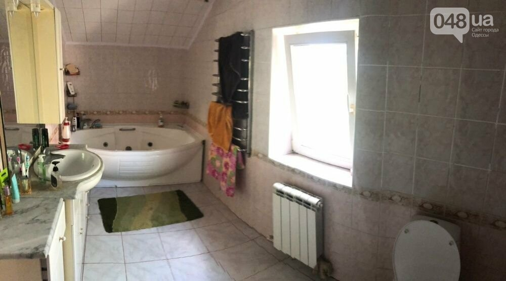 Купить дом в Одессе: какие варианты предлагают и сколько это стоит, фото-8