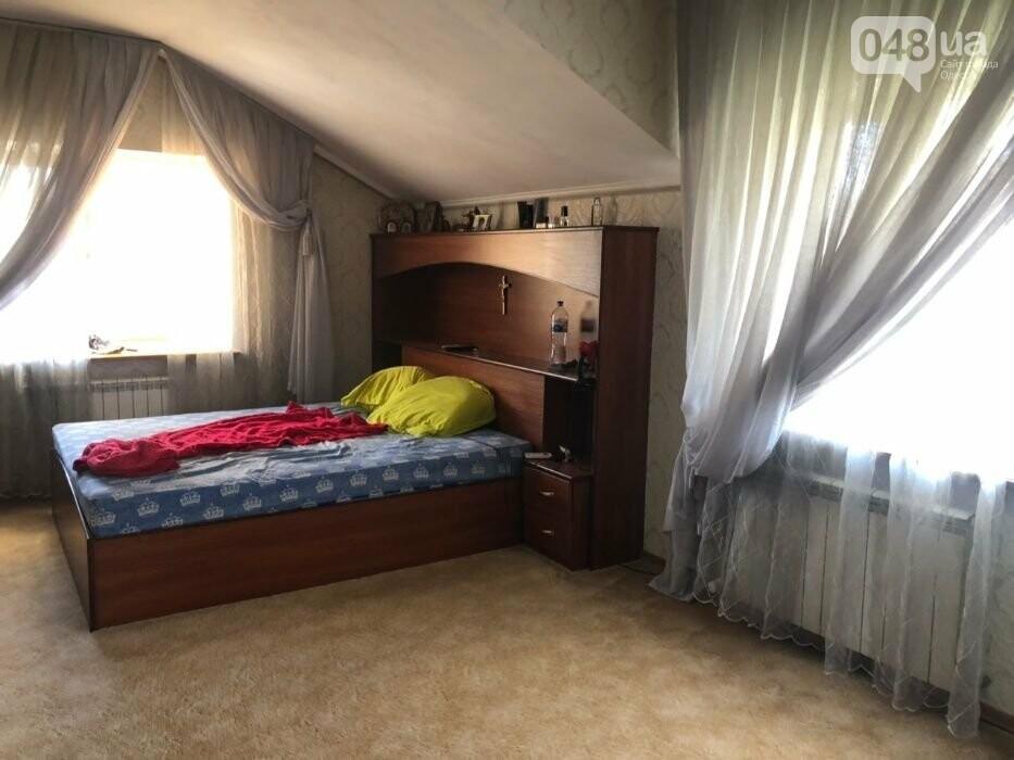 Купить дом в Одессе: какие варианты предлагают и сколько это стоит, фото-7