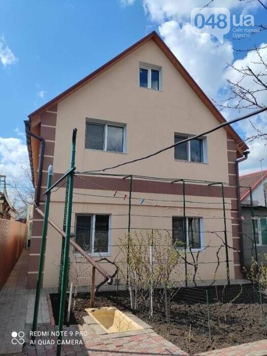 Купить дом в Одессе: какие варианты предлагают и сколько это стоит, фото-3