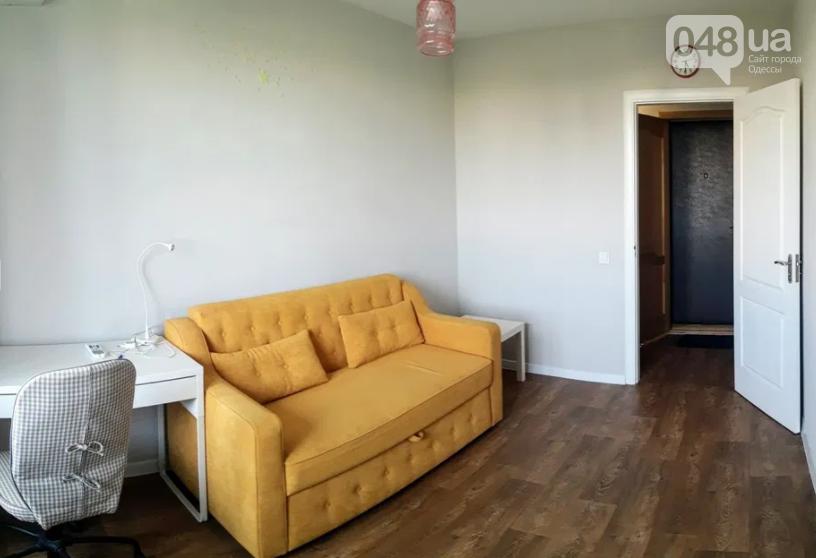 Снять квартиру в Одессе: пять оптимальных вариантов, - ФОТО, фото-4