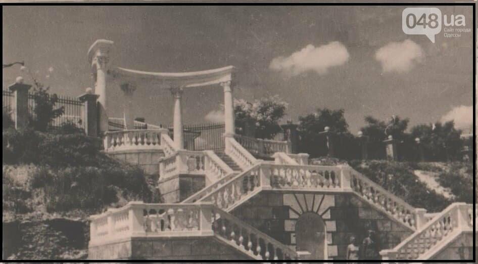 Старая Одесса и санатории: подборка фотографий, сделанных много лет назад, - ФОТО, фото-5