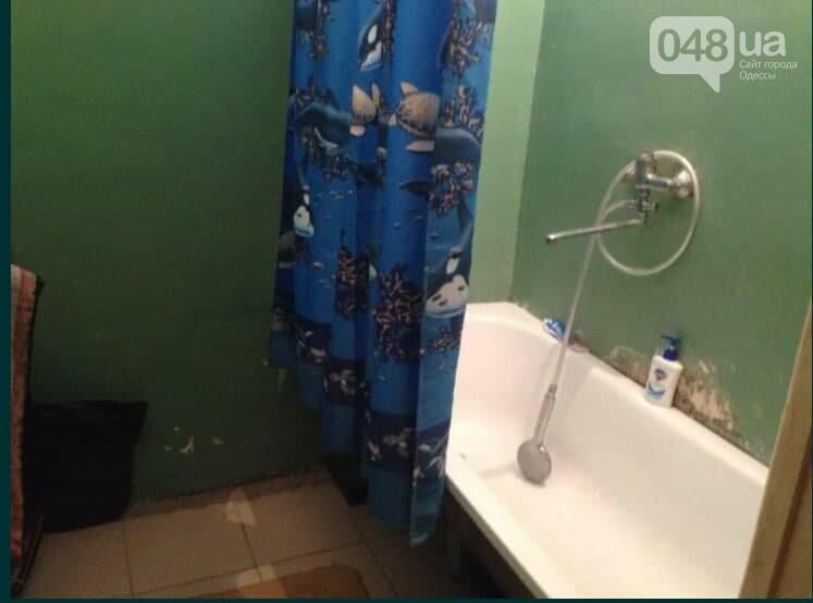 Снять квартиру в Одессе долгосрочно: варианты до 6 тысяч гривен, фото-2