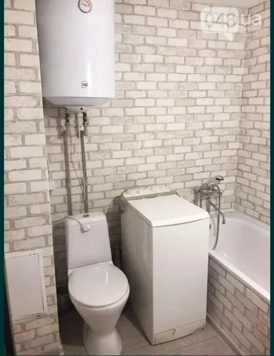 Снять квартиру в Одессе долгосрочно: варианты до 6 тысяч гривен, фото-4