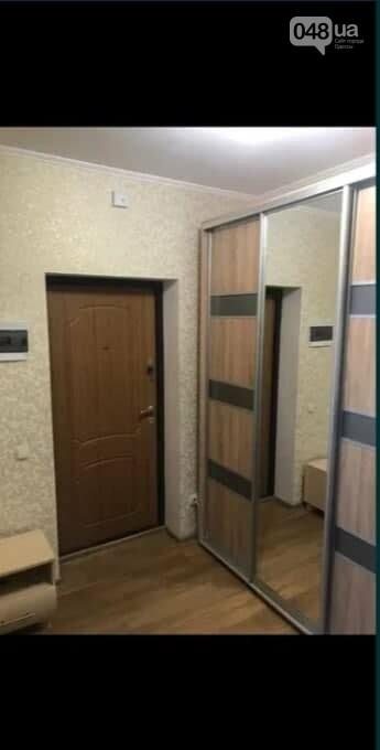 Снять квартиру в Одессе долгосрочно: варианты до 6 тысяч гривен, фото-6