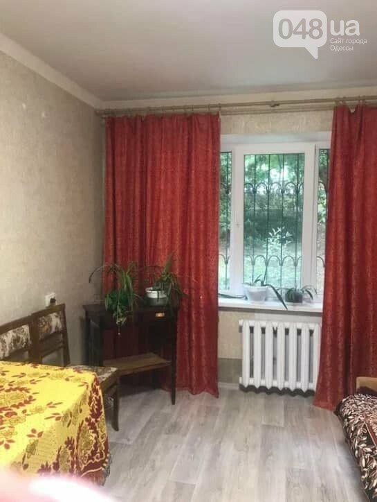 Снять квартиру в Одессе долгосрочно: варианты до 6 тысяч гривен, фото-9