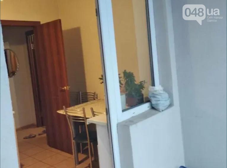 Купить однокомнатную квартиру в болгарии цена путевки в дубай на двоих