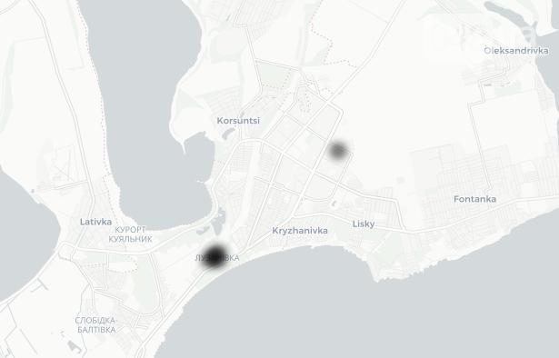График отключения света в Одессе: среду без света проведут жители 22 улиц, - АДРЕСА , фото-2