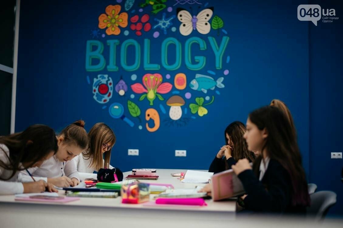 Школа майбутнього відкриває свої двері для учнів і їх батьків!, фото-1
