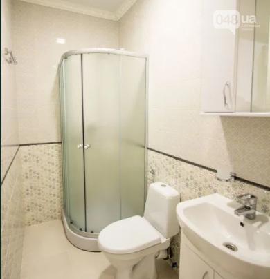 Аренда квартиры в центре Одессы: пять бюджетных вариантов , фото-6