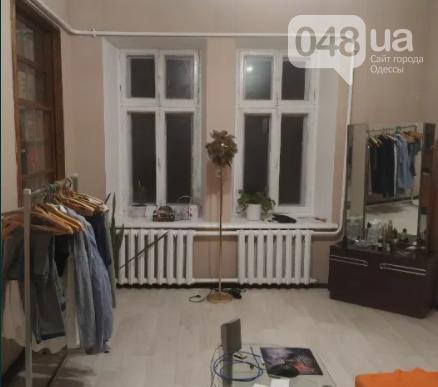 Аренда квартиры в центре Одессы: пять бюджетных вариантов , фото-8
