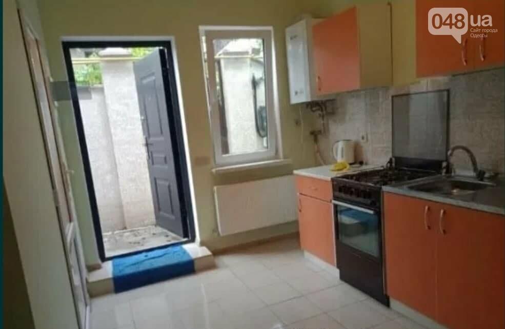 Купить дом в Одессе: варианты до 50 тысяч долларов, фото-3
