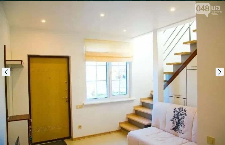 Купить дом в Одессе: варианты до 50 тысяч долларов, фото-5