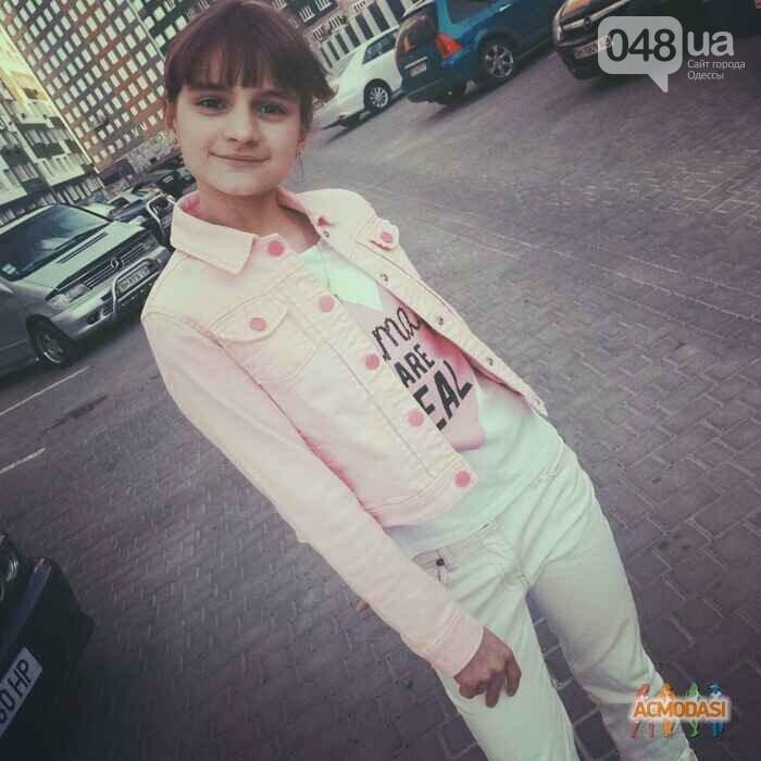 Смерть ребенка от анорексии в Одессе: стали известны подробности,- ФОТО, фото-3