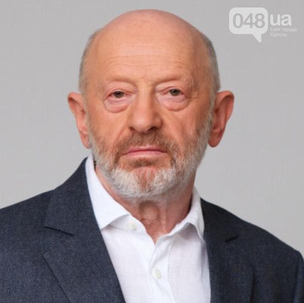 ТОП-100 богатых людей Украины: кто из них связан с Одессой, фото-9