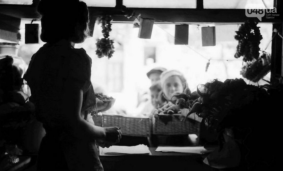 Одесса во Второй мировой войне: история обороны, оккупации и освобождения,- ФОТО, фото-10
