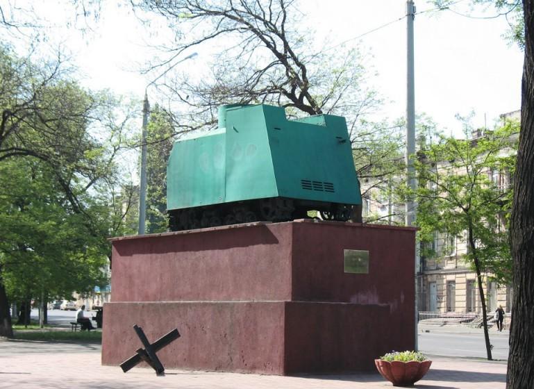 Одесса во Второй мировой войне: история обороны, оккупации и освобождения,- ФОТО, фото-8