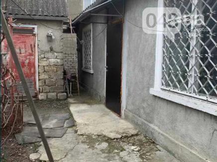 Купить дом в Одессе: варианты от 13 до 90 тысяч долларов , фото-10