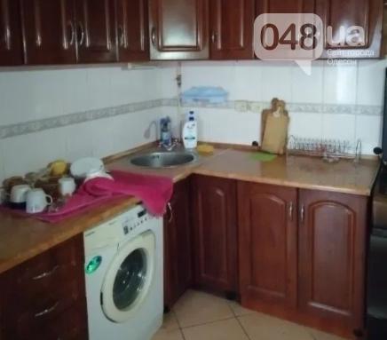 Купить дом в Одессе: варианты от 13 до 90 тысяч долларов , фото-3