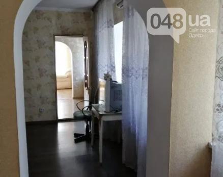 Купить дом в Одессе: варианты от 13 до 90 тысяч долларов , фото-4