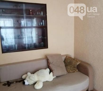 Купить дом в Одессе: варианты от 13 до 90 тысяч долларов , фото-5