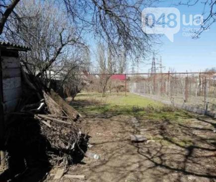 Купить дом в Одессе: варианты от 13 до 90 тысяч долларов , фото-6