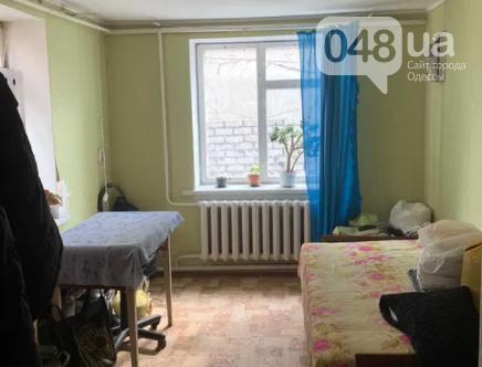 Купить дом в Одессе: варианты от 13 до 90 тысяч долларов , фото-7