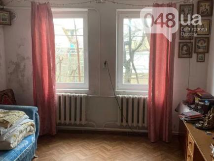 Купить дом в Одессе: варианты от 13 до 90 тысяч долларов , фото-8