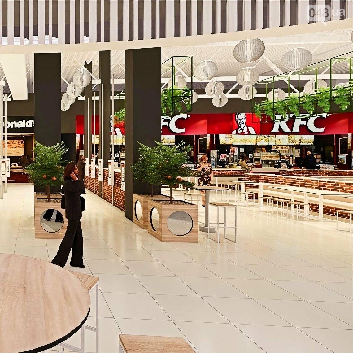 Найсмачніші новини – уже в кінці червня легендарний KFC відкриється в Riviera Shopping City!, фото-3