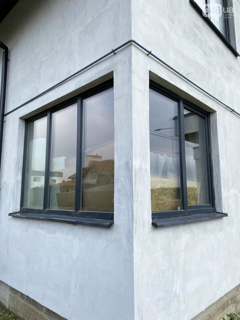 Правильный выбор металлопластиковых окон и дверей., фото-8