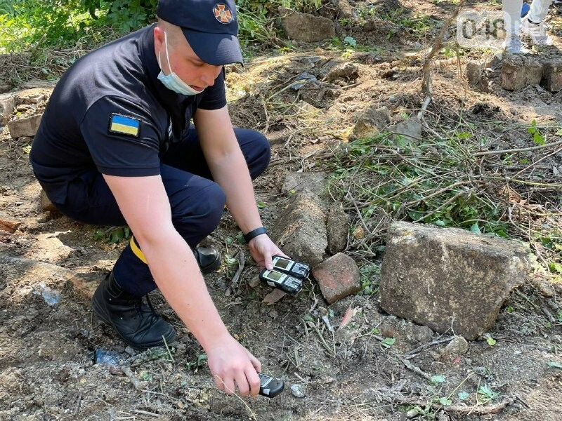 Локальная экологическая катастрофа: чем мог обернуться рейдерский захват в Одессе, - ФОТО, ВИДЕО, фото-11