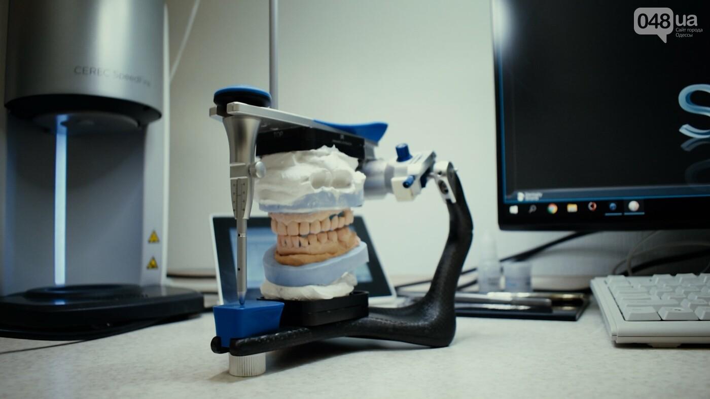 Медицинский центр Галси – гарантия безукоризненного сервиса в лечении зубов , фото-11