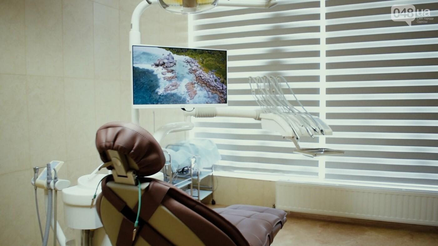 Медицинский центр Галси – гарантия безукоризненного сервиса в лечении зубов , фото-9