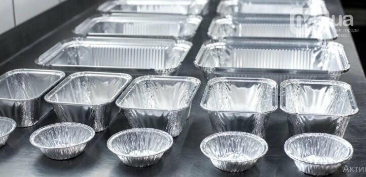 Преимущества и недостатки алюминиевой посуды, фото-1