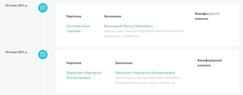 Четыре года без воды: в Одессе застройщик обманул покупателей квартир, - ФОТО, ВИДЕО , фото-7