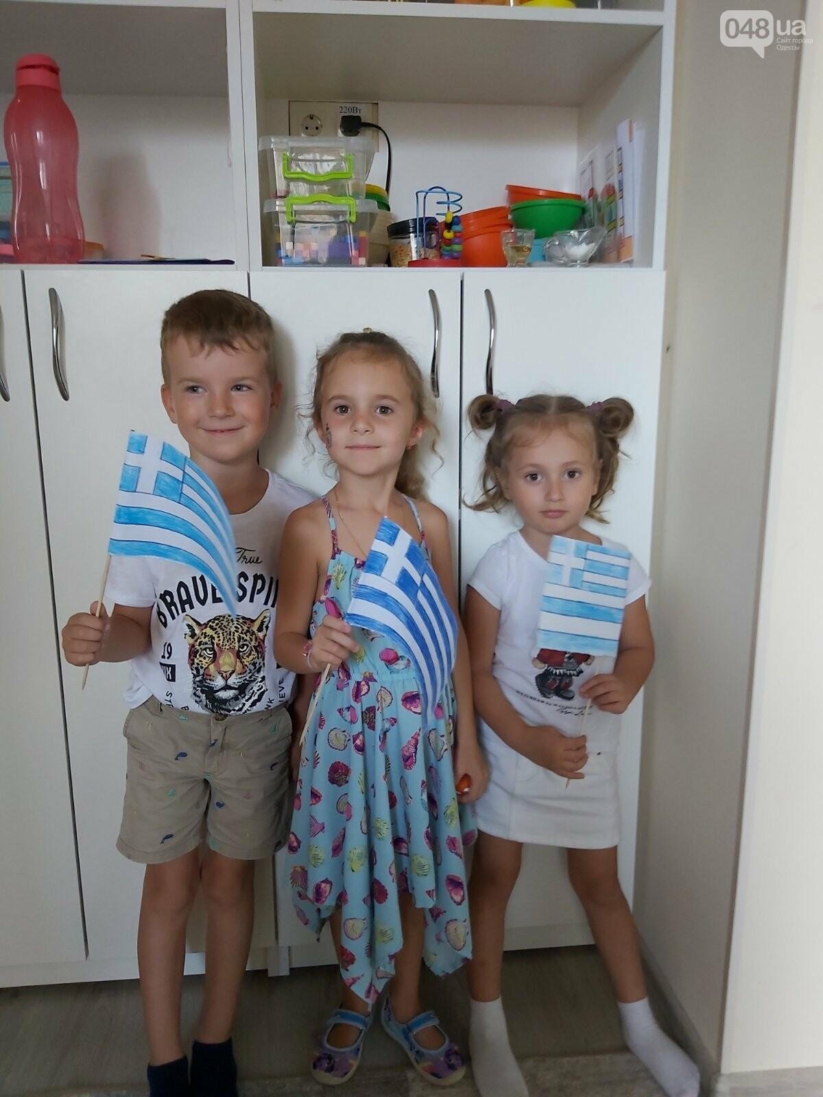 Детские сады и школы в Одессе, где учить ребенка?, фото-5