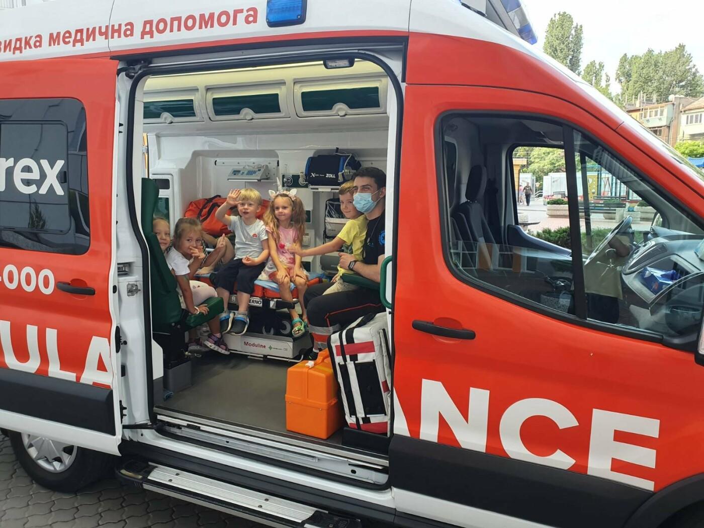 Детские сады и школы в Одессе, где учить ребенка?, фото-3
