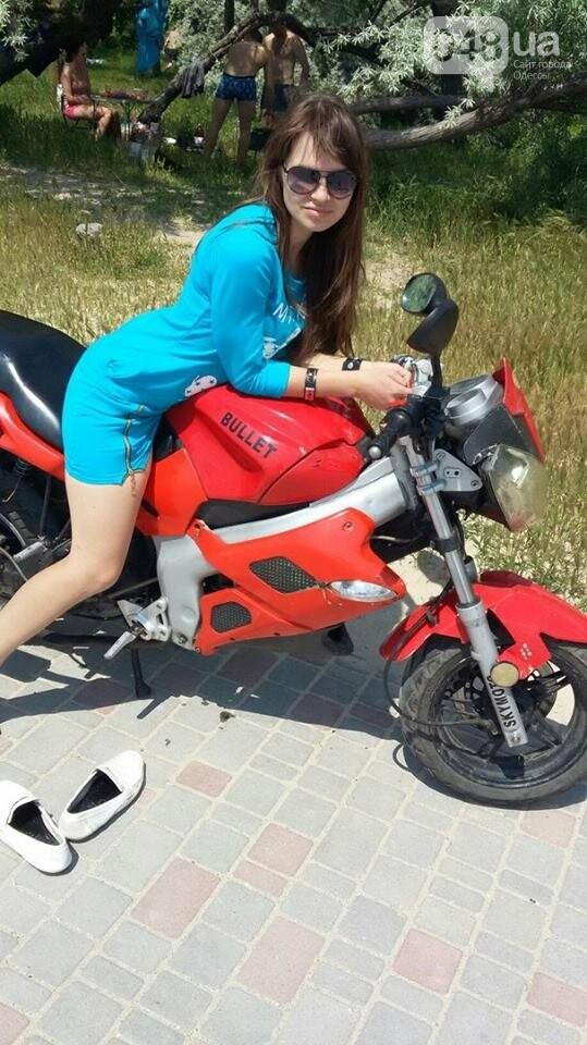 мотоцикл4